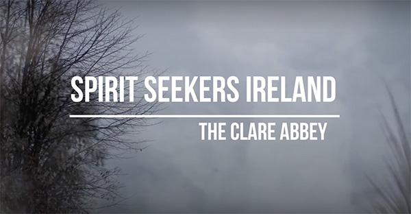 Spirit Seekers Ireland